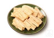 豆笋和腐竹有什么区别