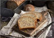 普通电饭煲怎么做面包