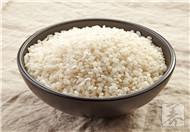 江米是不是糯米