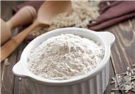 婴儿米粉是熟的吗