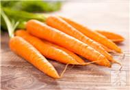 水果胡萝卜是直接吃吗?