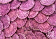 紫薯中毒症状