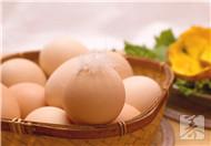 吃鸡蛋的时候还有禁忌?这六大禁忌要注意