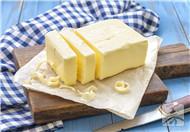 蛋黄酥能放多久