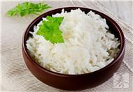米饭蒸黏了怎么能变干