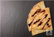 东北玉米饼的做法大全