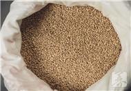 红豆薏米燕麦粥减肥吗