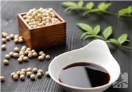 痛风能吃豌豆吗