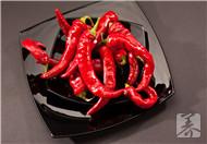 辣椒炒小鱼干的做法有哪些?