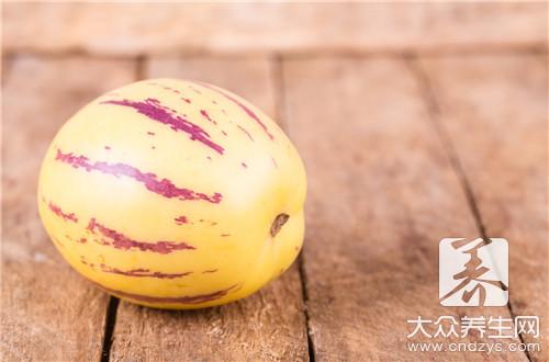 """这4类水果虽尝起来不甜,但却是隐形的""""升糖王"""",糖友需慎吃"""