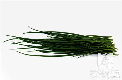 Is hotbed chives leek
