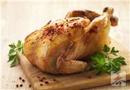 鸡肉相克的食物有哪些?