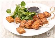 干豆腐怎么保存_豆腐干怎么保存