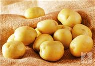 吃了生土豆会怎么样