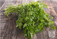 芹菜减肥法一周瘦20斤