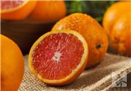 榴莲和橙子可以一起吃吗