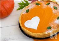 南瓜菜馍的做法有哪些?