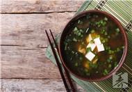 正宗海鲜豆腐汤怎么做?