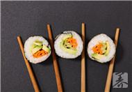 孕妇可以吃寿司
