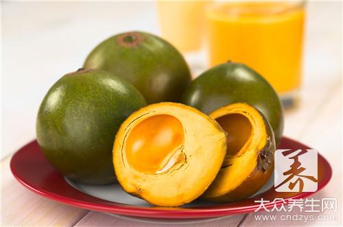 What is garcinia fruit