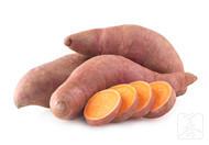 土豆芹菜能一起吃吗