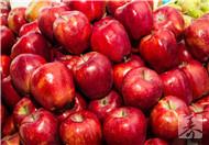 这种天天吃的水果,竟然含有致癌物,以后别再这么吃了!