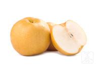 百合梨水的做法和功效