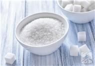 糖粉可以用细砂糖代替吗