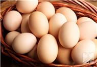 自制蛋卷不够脆的原因