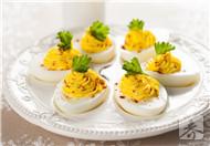 孕妇血脂高能吃鸡蛋吗