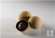 干桂圆每天吃几个最好?