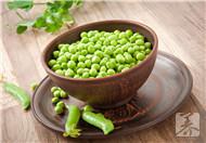 玉米碗豆的做法都有哪些?