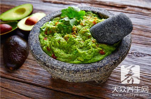 夏天不妨常吃此蔬菜,緩解疲勞,減肥瘦身,還能淨化血液
