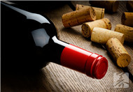 开封的红酒能放多久