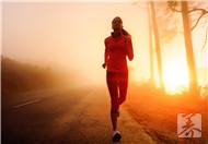 运动能排除体内湿气吗