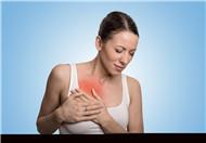 乳腺纤维瘤能根治吗