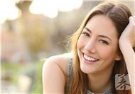 """不得乳腺增生的女人都喜欢这6物,堪比""""解药"""",比吃药都管用"""