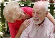 老年人突发疾病有哪些