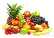凉性水果有哪些东西