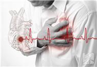 心胶痛吃什么药效果好?