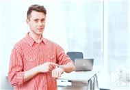 男性外生殖器疾病检查