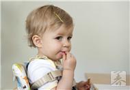 儿童手指肚脱皮怎么办?