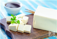 盒裝嫩豆腐的做法大全