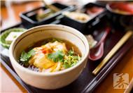 正宗石锅鱼的做法大全