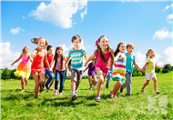 小学生跑步的好处有哪些?