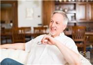 男人也有更年期 男人更年期的表现
