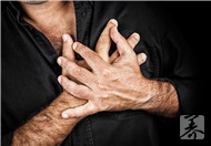 心臟搭橋手術住院多久