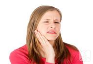 花椒止牙痛