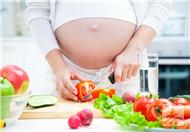 孕妇吃什么去胎毒效果好