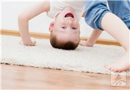 多动症家庭训练